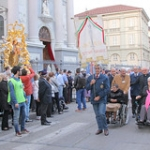 "Festa Maria Ausiliatrice 2016 (130) • <a style=""font-size:0.8em;"" href=""http://www.flickr.com/photos/142650645@N08/27157804760/"" target=""_blank"">View on Flickr</a>"