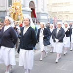 "Festa Maria Ausiliatrice 2016 (129) • <a style=""font-size:0.8em;"" href=""http://www.flickr.com/photos/142650645@N08/27400399216/"" target=""_blank"">View on Flickr</a>"