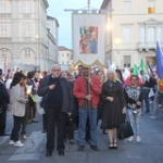 "Festa Maria Ausiliatrice 2016 (139) • <a style=""font-size:0.8em;"" href=""http://www.flickr.com/photos/142650645@N08/27157804620/"" target=""_blank"">View on Flickr</a>"