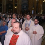 "Festa Maria Ausiliatrice 2016 (150) • <a style=""font-size:0.8em;"" href=""http://www.flickr.com/photos/142650645@N08/27400402406/"" target=""_blank"">View on Flickr</a>"