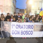 "Festa Maria Ausiliatrice 2016 (138) • <a style=""font-size:0.8em;"" href=""http://www.flickr.com/photos/142650645@N08/27400402826/"" target=""_blank"">View on Flickr</a>"
