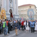 "Festa Maria Ausiliatrice 2016 (128) • <a style=""font-size:0.8em;"" href=""http://www.flickr.com/photos/142650645@N08/26827048103/"" target=""_blank"">View on Flickr</a>"