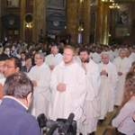 "Festa Maria Ausiliatrice 2016 (152) • <a style=""font-size:0.8em;"" href=""http://www.flickr.com/photos/142650645@N08/27335448522/"" target=""_blank"">View on Flickr</a>"