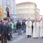 "Festa Maria Ausiliatrice 2016 (136) • <a style=""font-size:0.8em;"" href=""http://www.flickr.com/photos/142650645@N08/26825490804/"" target=""_blank"">View on Flickr</a>"