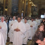 "Festa Maria Ausiliatrice 2016 (154) • <a style=""font-size:0.8em;"" href=""http://www.flickr.com/photos/142650645@N08/27400402306/"" target=""_blank"">View on Flickr</a>"