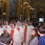 "Festa Maria Ausiliatrice 2016 (151) • <a style=""font-size:0.8em;"" href=""http://www.flickr.com/photos/142650645@N08/27400402326/"" target=""_blank"">View on Flickr</a>"