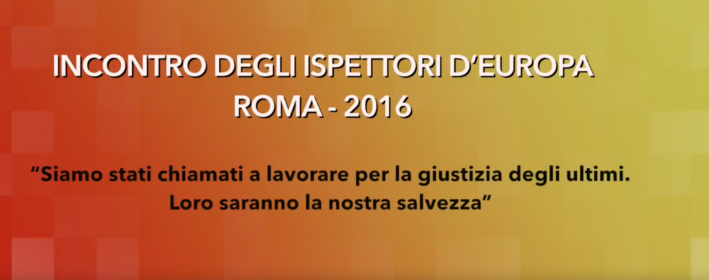 Video di Salesiana