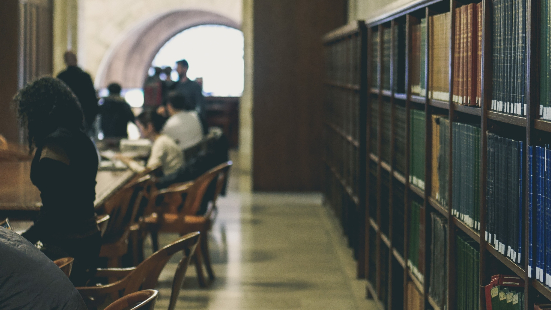 bbdb86409a53 Alessandria Archivi - Salesiani Piemonte e Valle d'Aosta