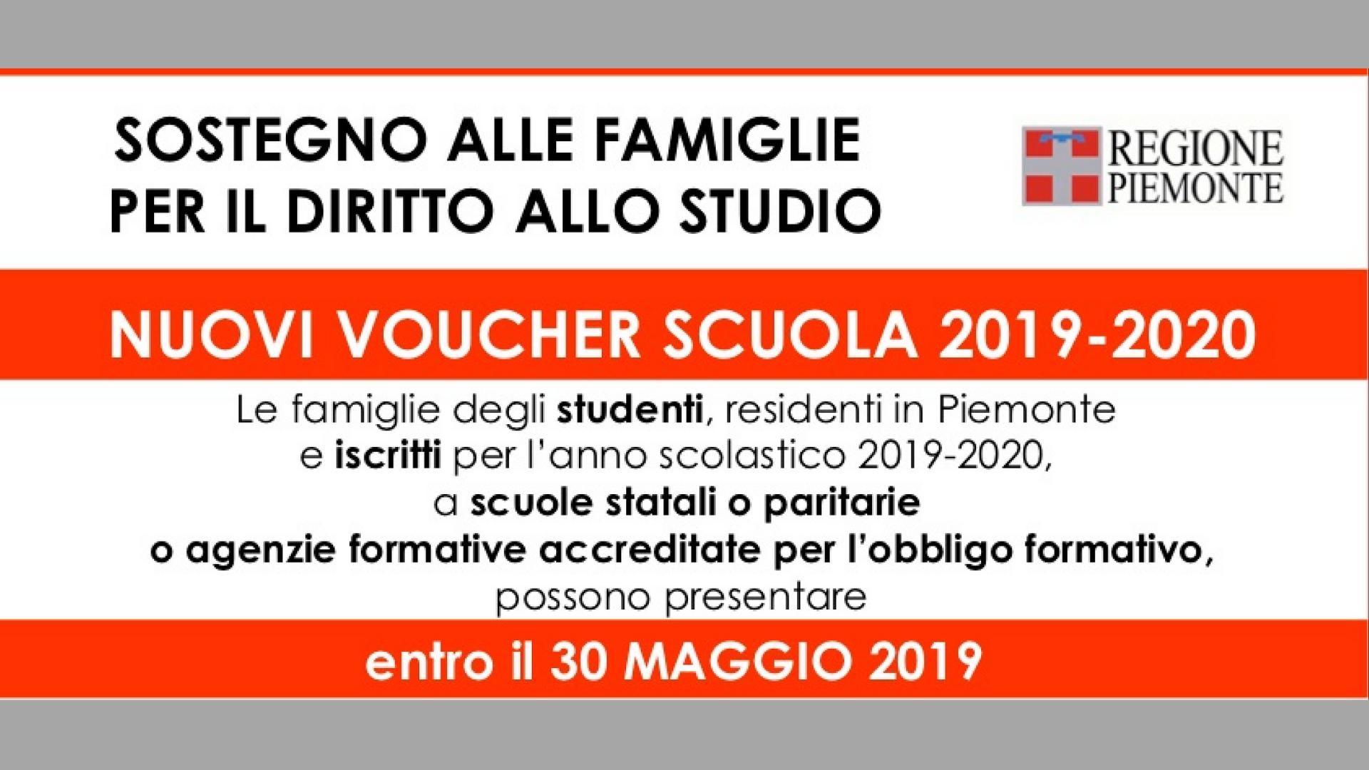 Calendario Scolastico 201920 Piemonte.Regione Piemonte Archivi Salesiani Piemonte E Valle D Aosta
