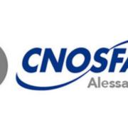 572fe1527bf0 Sal Day al CNOS-FAP di Alessandria: confronto tra studenti e aziende