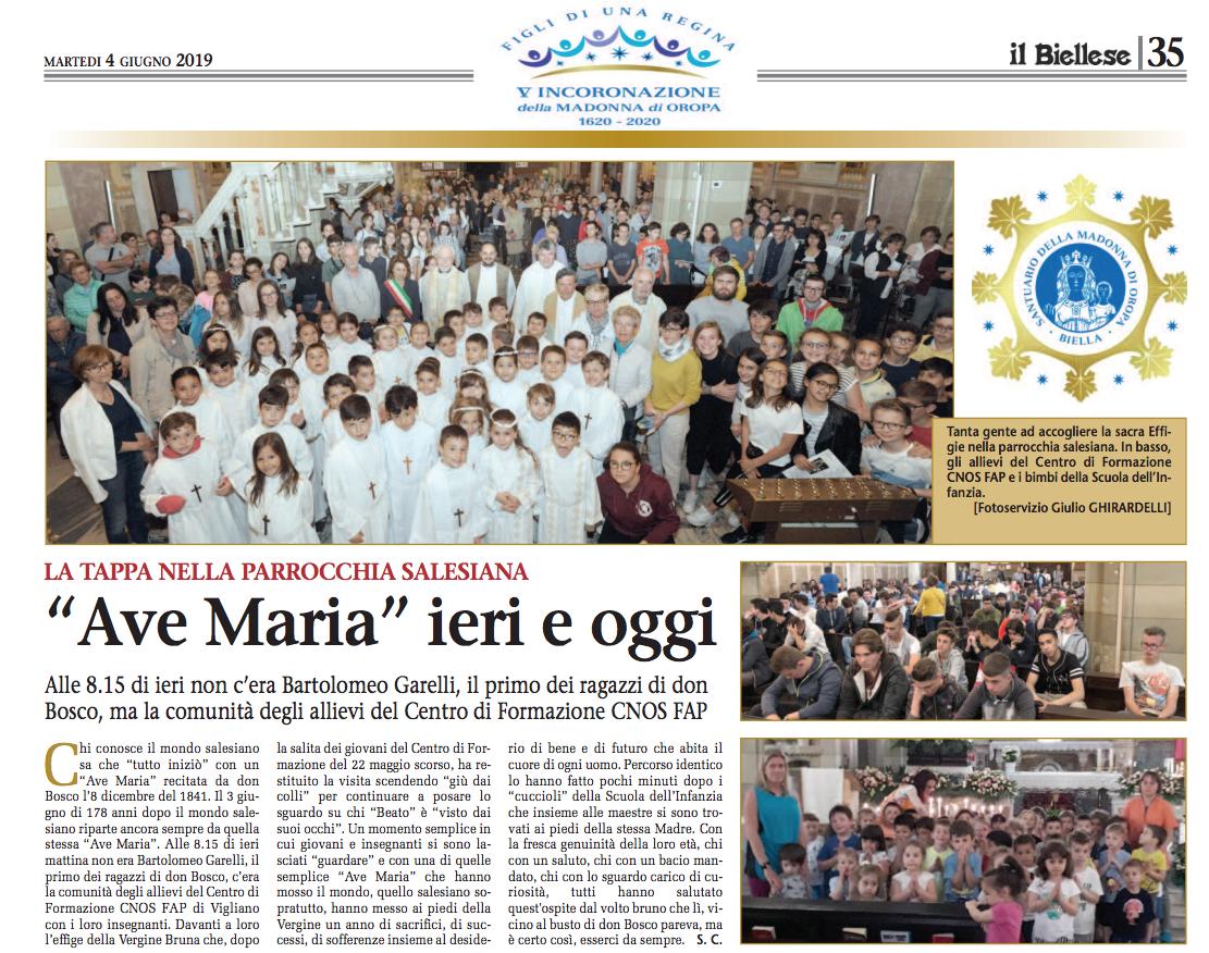 siti di incontri cattolici Ave Maria Scaricare ost matrimonio non uscire con speranza e speranza